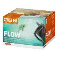Flow6500